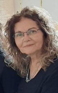 מירי פייפר